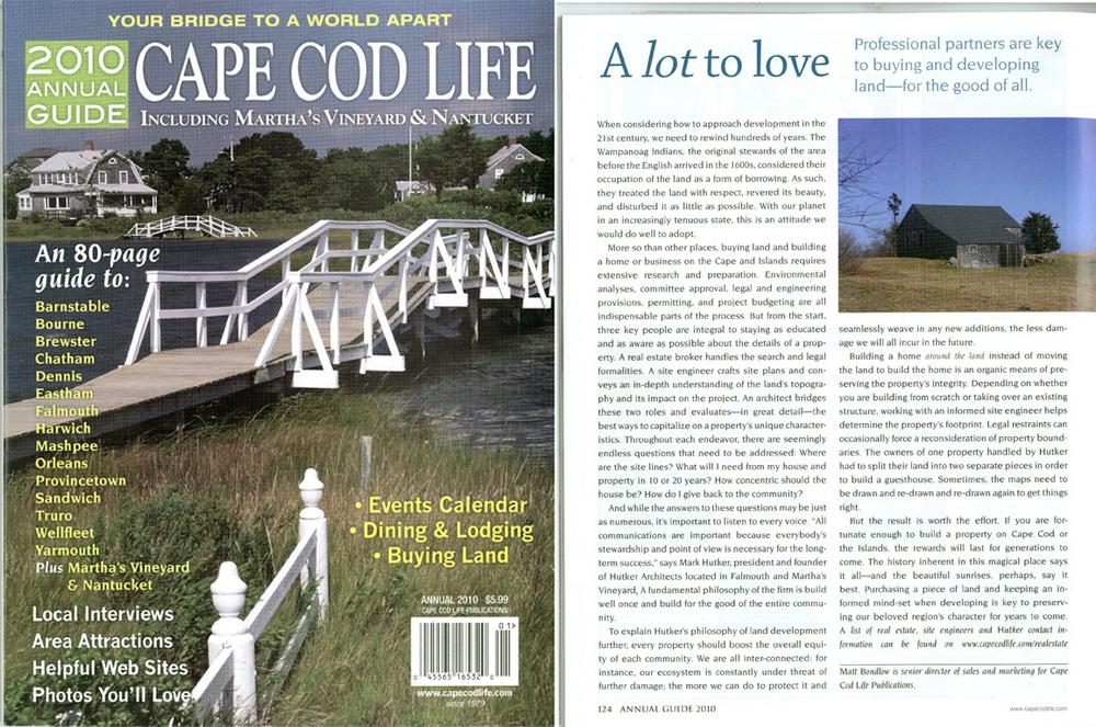 Cape Cod Life.jpg