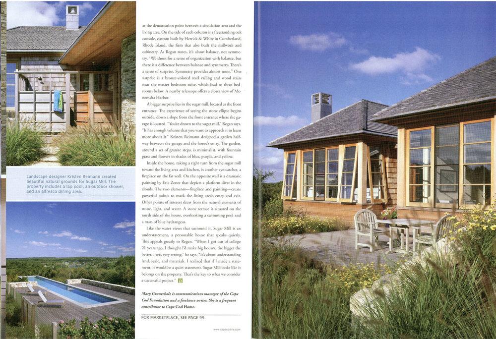 CCI-Annual-page-4.jpg