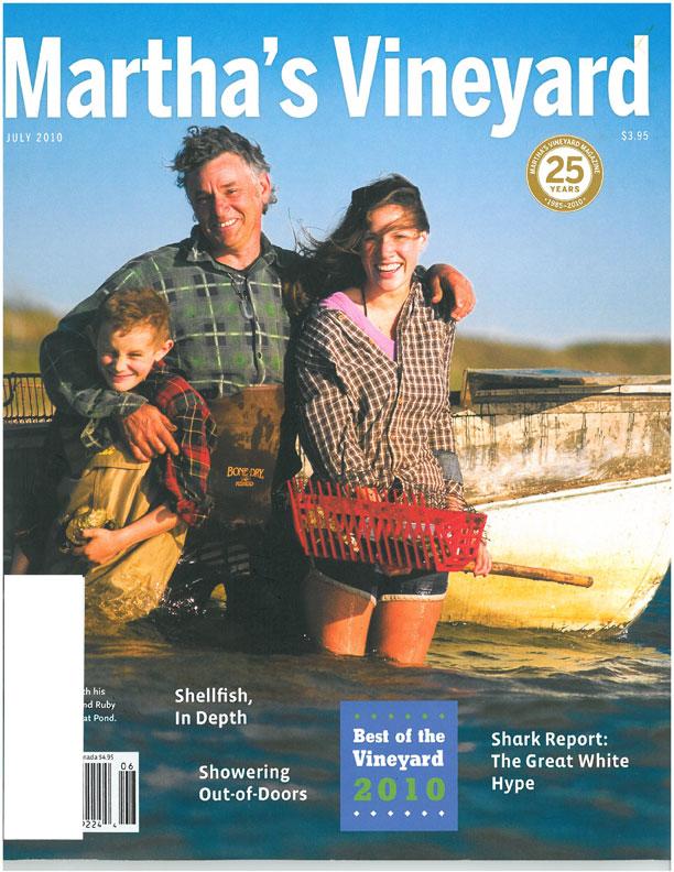 MV Magazine_page1.jpg
