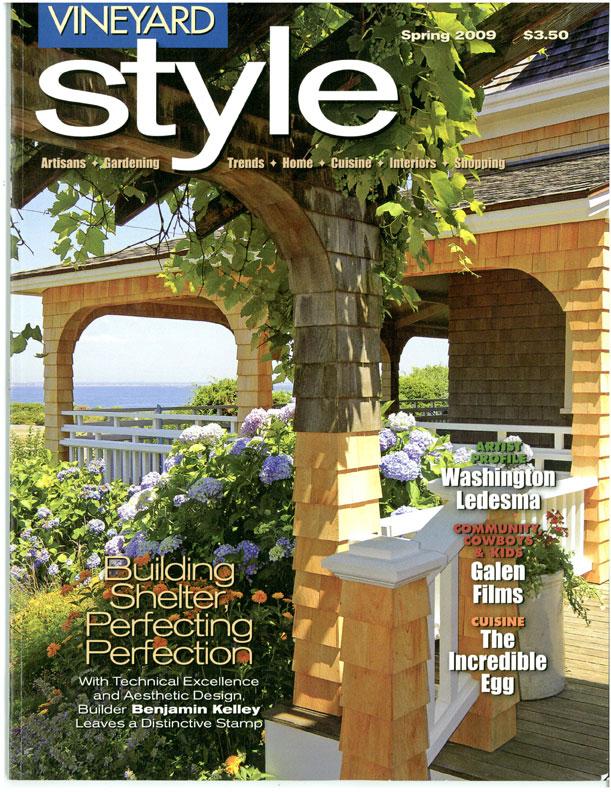 Vineyard-Style-Rosenthall-page-1.jpg