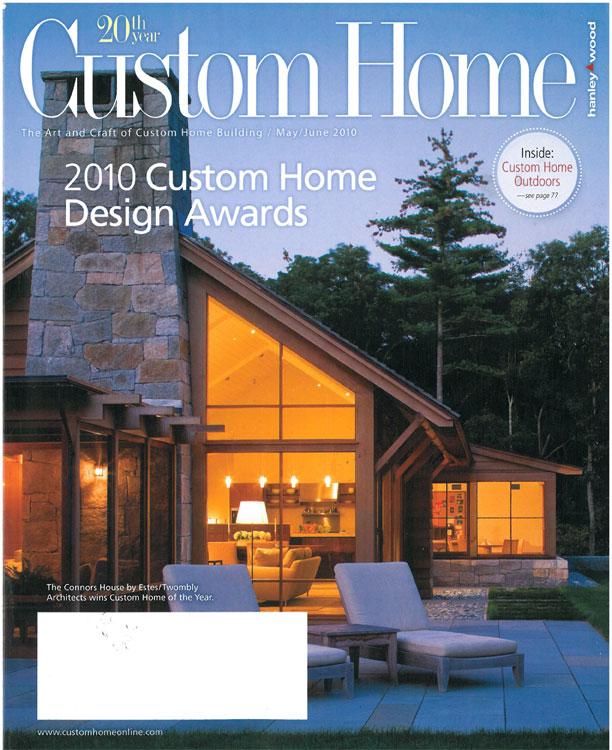 Custom Home_page 1.jpg