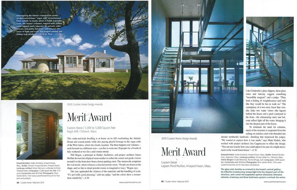 Custom Home_Merit Award.jpg