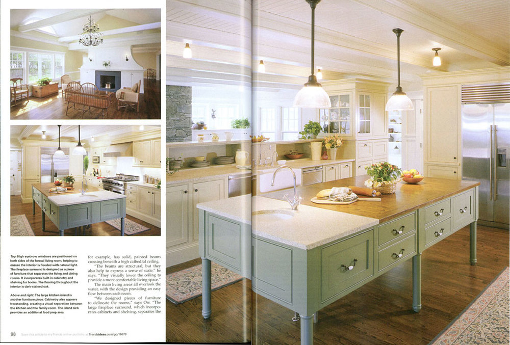 Archtectural-Trends-pg4.jpg