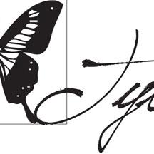 homegig_branding07.jpg