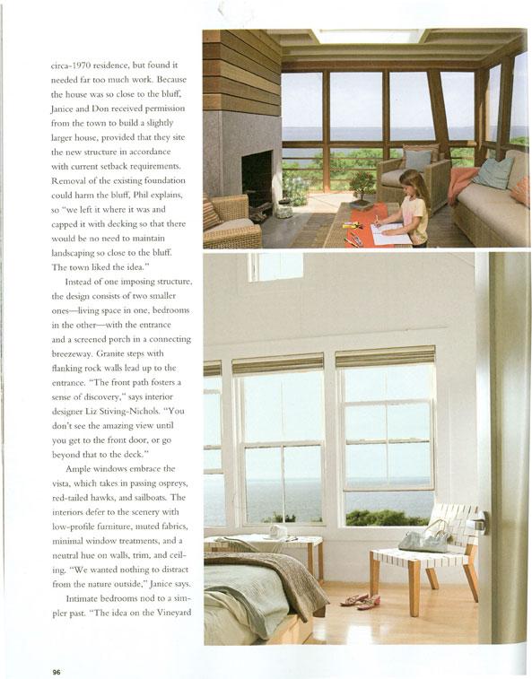 Coastal-Living-JulyAugust08-page-8.jpg