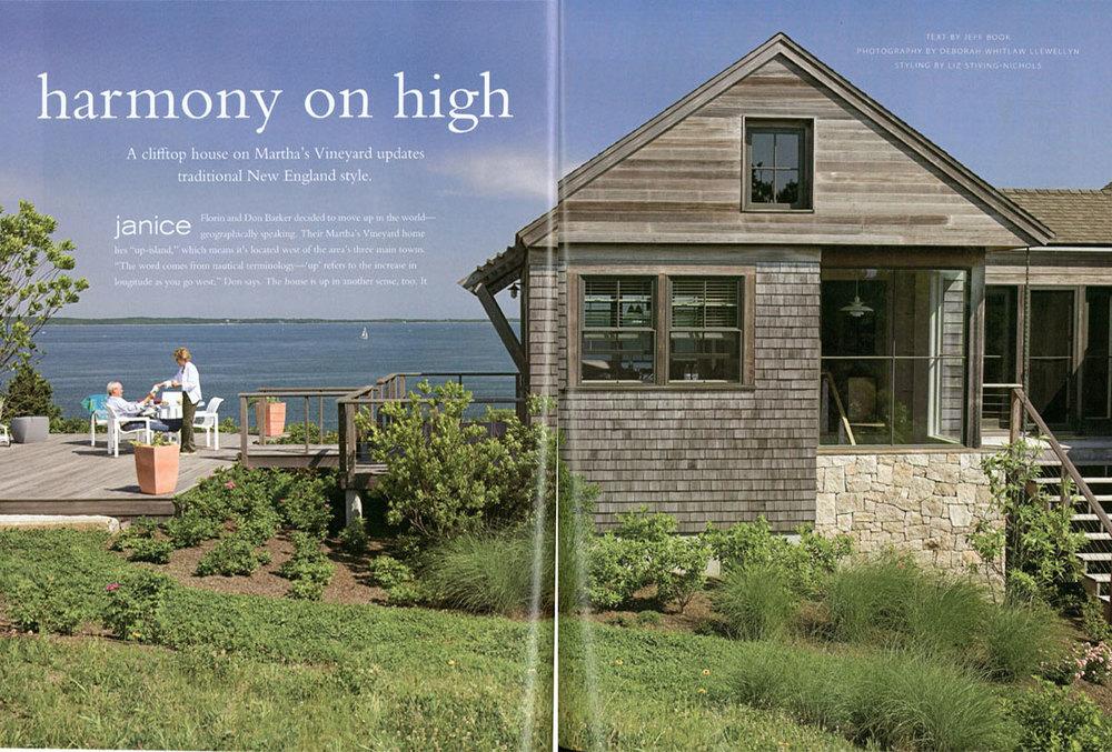 Coastal-Living-JulyAugust08-page-2.jpg