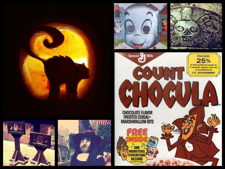homegig_halloween02.jpg