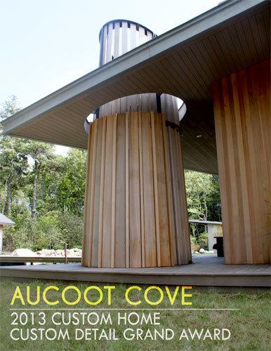 homegig_aucoot-cove3 copy.jpg