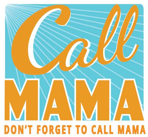 Call-Mama_homegig.jpg
