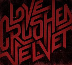 homegig_Love crushed velvet.jpg