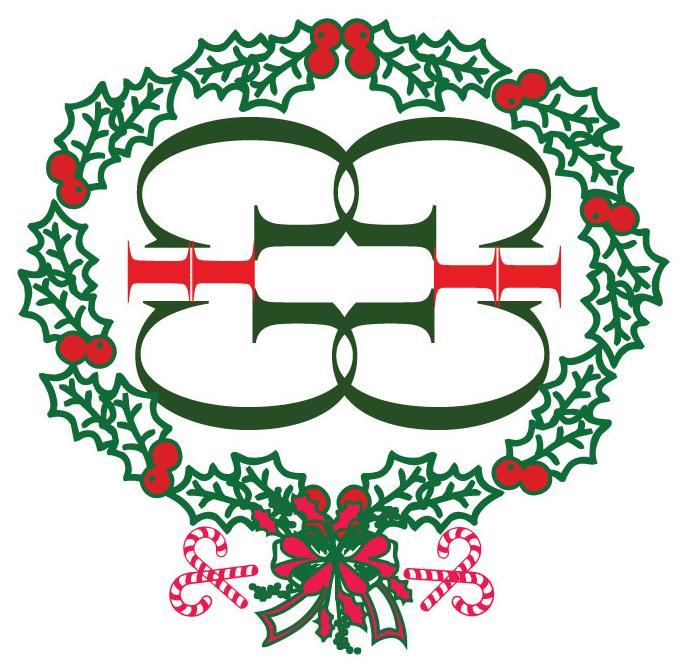 homegig_logo_christmas.png