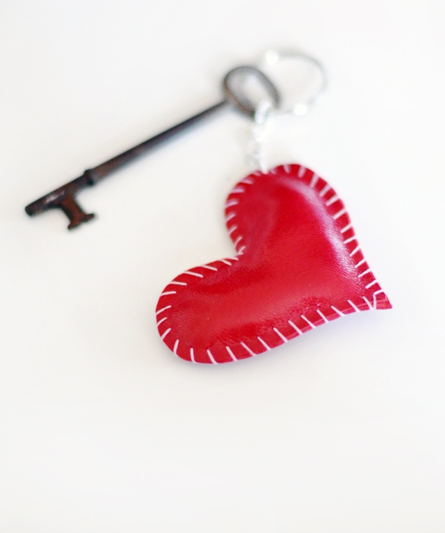 leather hearts.jpg