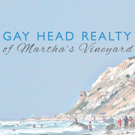 Gayheadrealty_homegig_thumb.jpg