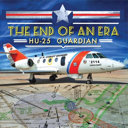 HU-25_poster_homegig_thumb.jpg