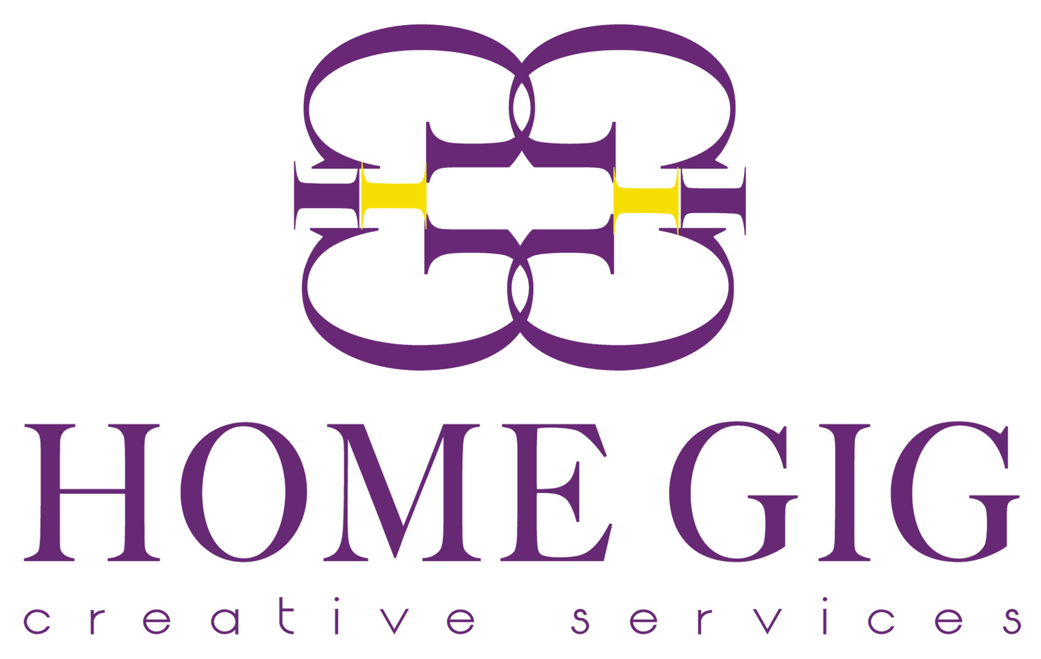 Home Gig Creative Services