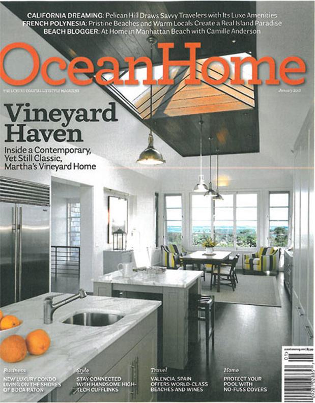 Ocean-Home-Magazine-image.jpg