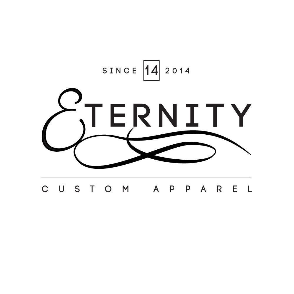 Eternity_logo_TAG2 copy.jpg