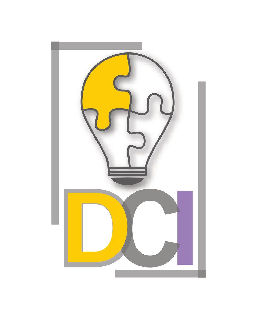 DCI_lightbulb_website.jpg