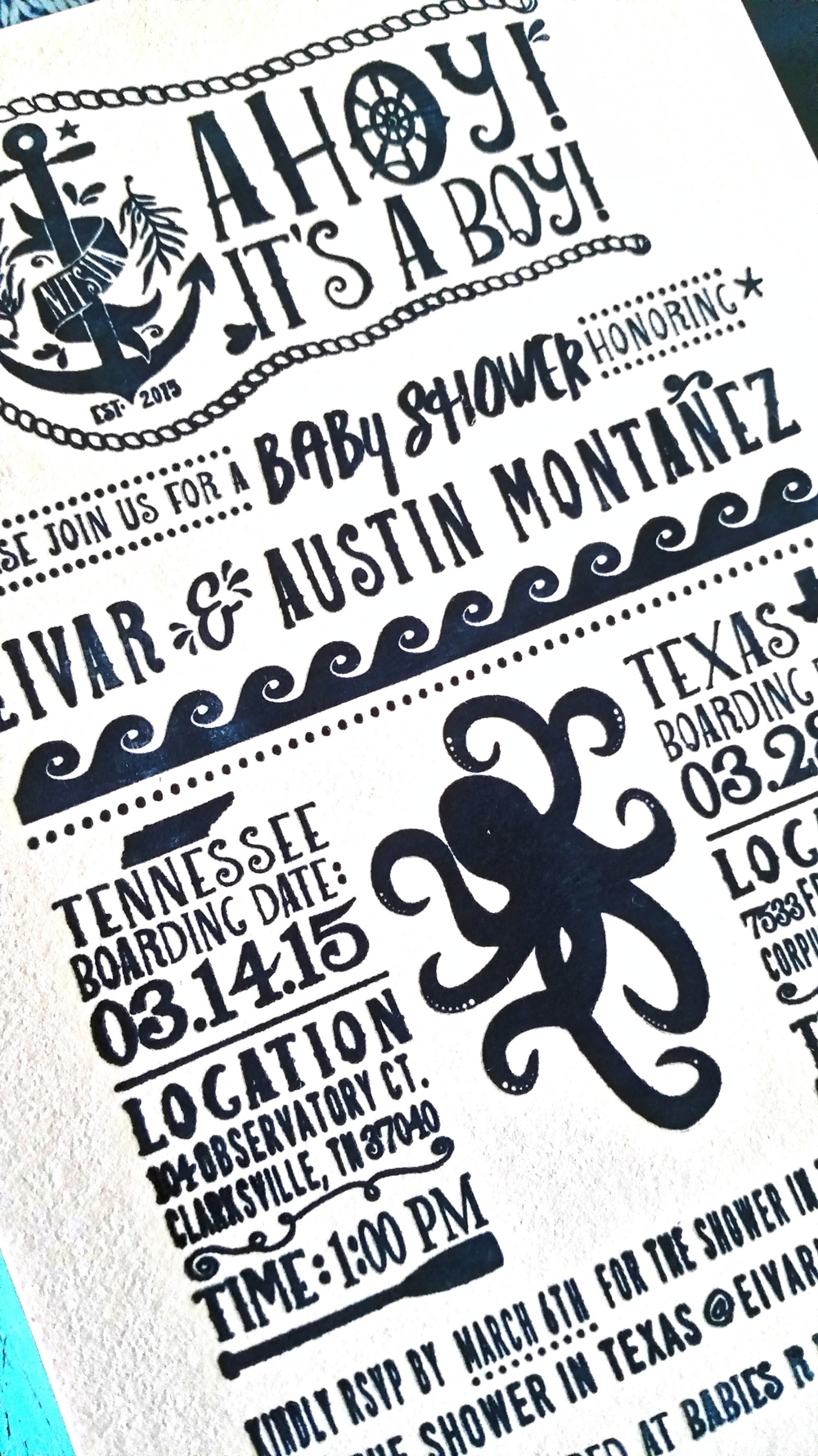 Baby Shower_Invite 18.jpeg