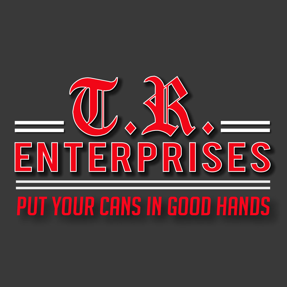 TR-Enterpriese_website.jpg