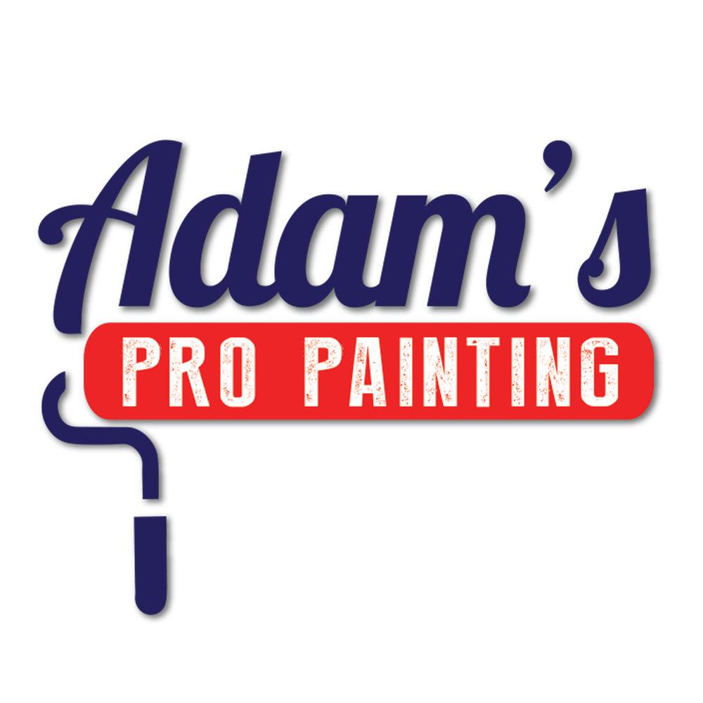 Adam's-Pro-Painting.jpg