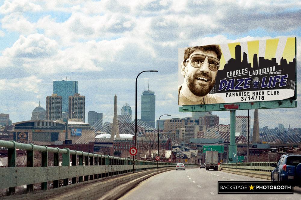 HomeGig_DITL Billboard Espressway_02.jpg