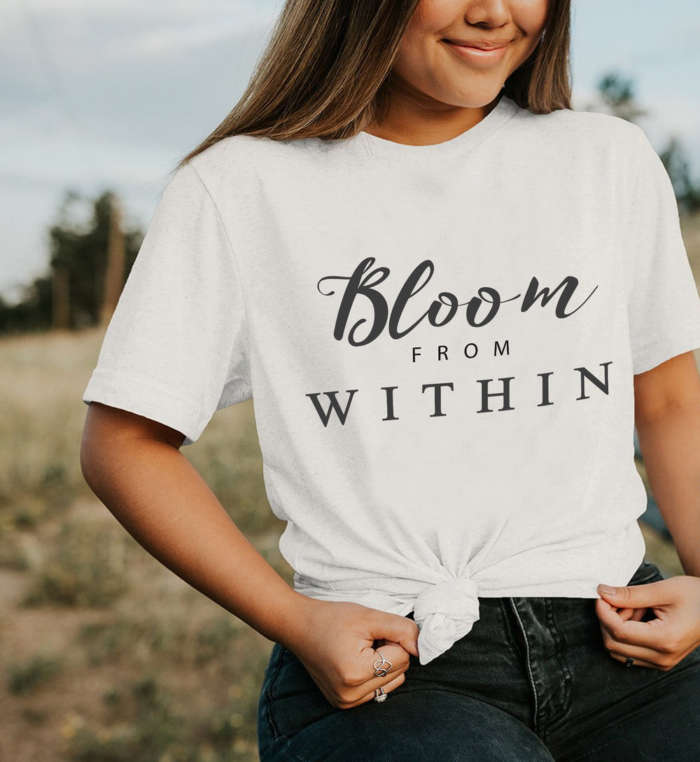 bloomfromwithin02.jpg