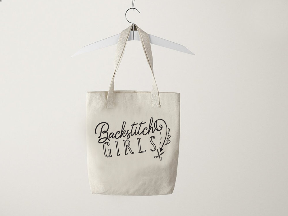 backstitchGirls.jpg