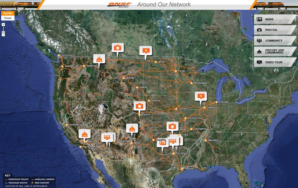 bnsfmap.jpg