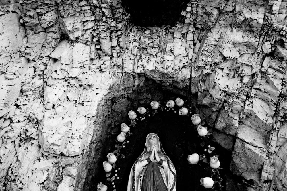 ©AndrewHida_Stories_Luz-Es-Esperanza_14.jpg