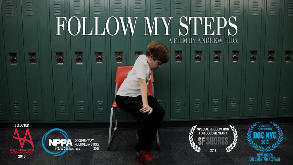Follow-My-Steps_Awards.jpg