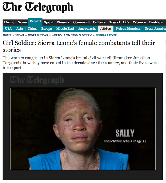 The Telegraph Digital Publication.png