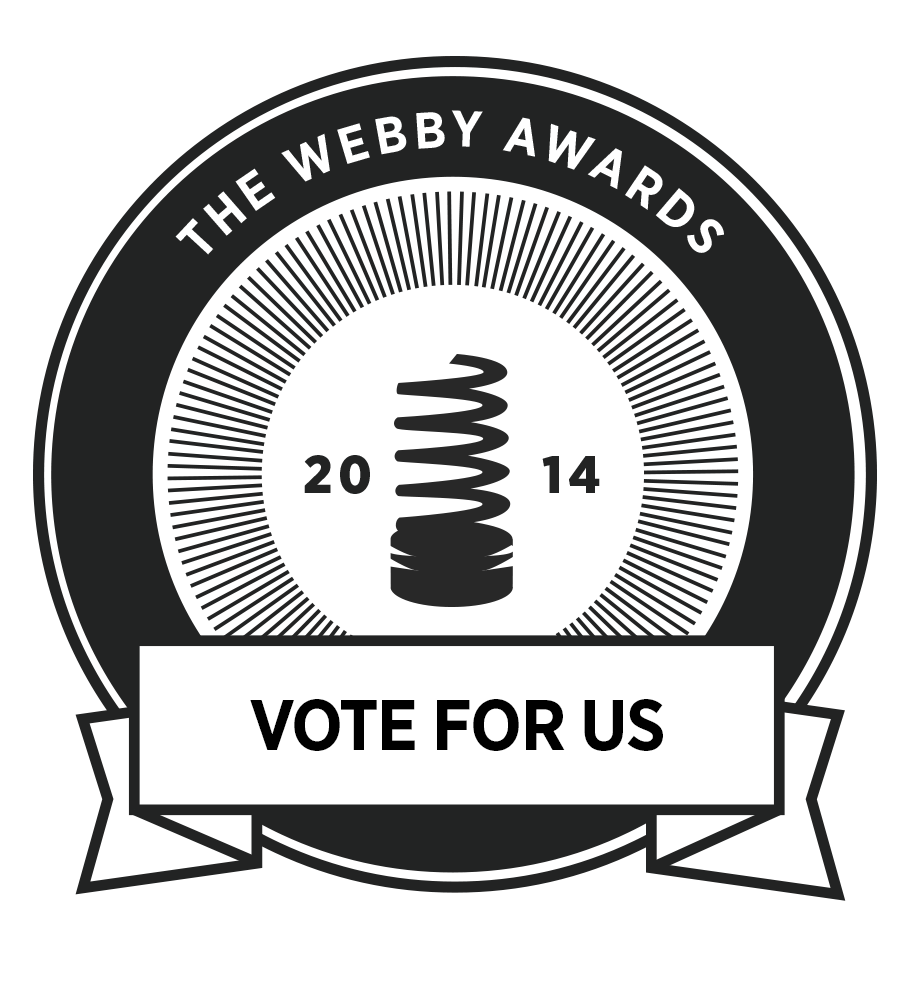 Webb_badge_voteforus.png