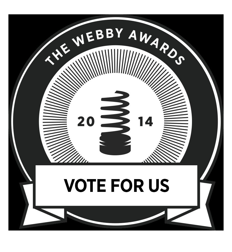 Webb_badge_voteforus.png