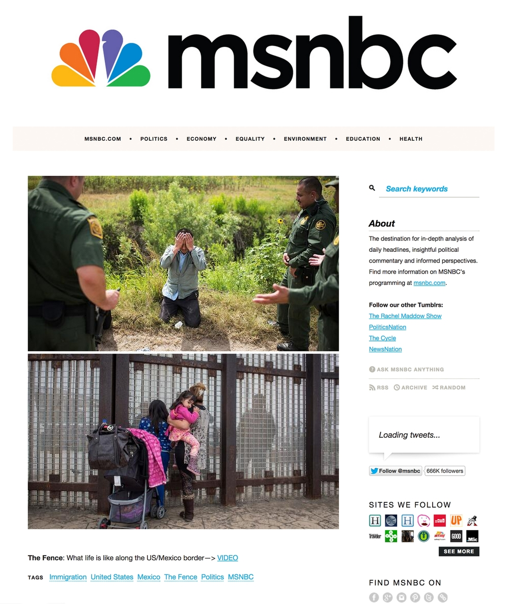 MSNBC_Screenshot.jpg