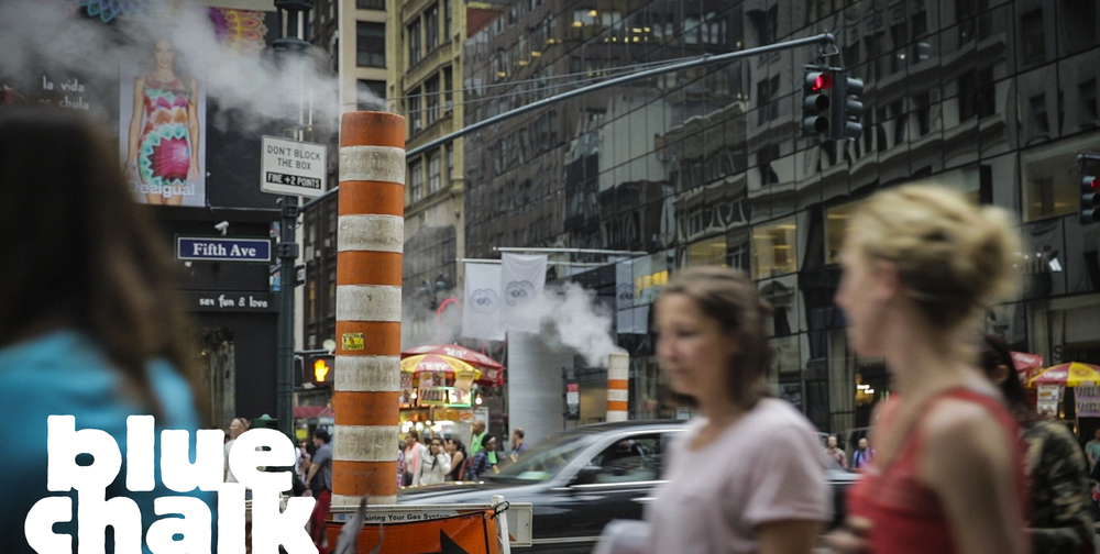 20141004_NYT_BCHALK_LivingCity_Steam.jpg