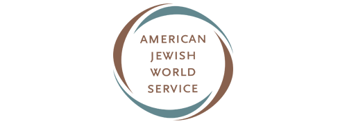 ajws-logo_Transparent_Wide.png