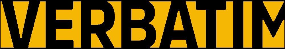 verbatim_logo.png