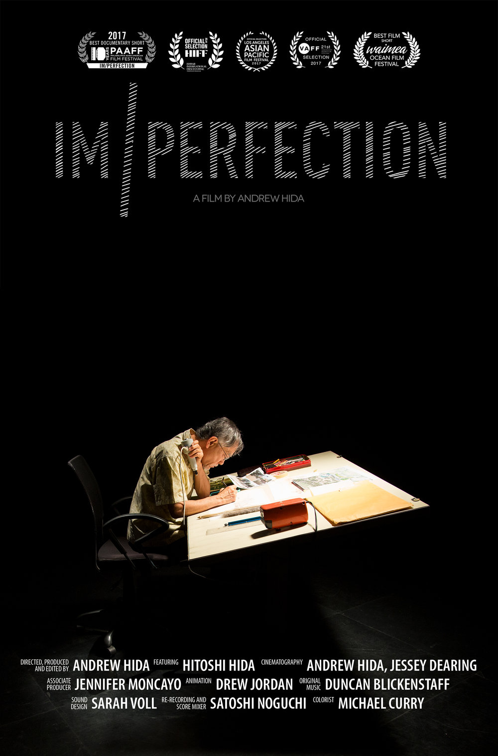 ImPerfection Poster_WEB.jpg