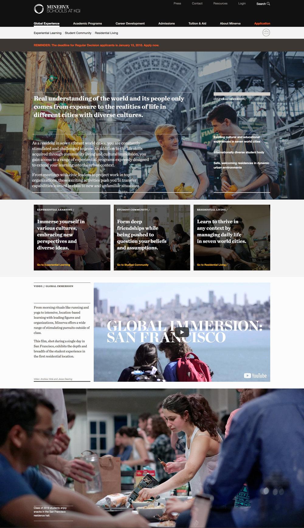 2018 Minerva Home page.jpg