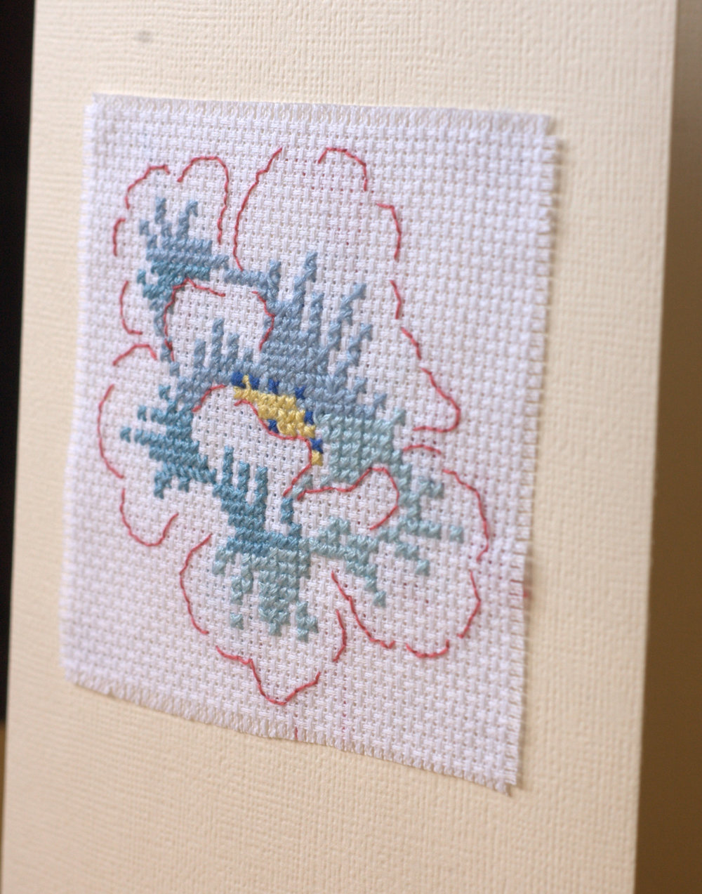 cross stitch.jpg