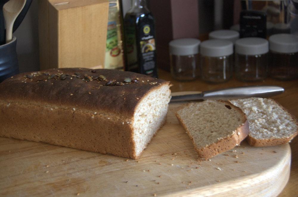 loaf 2.jpg