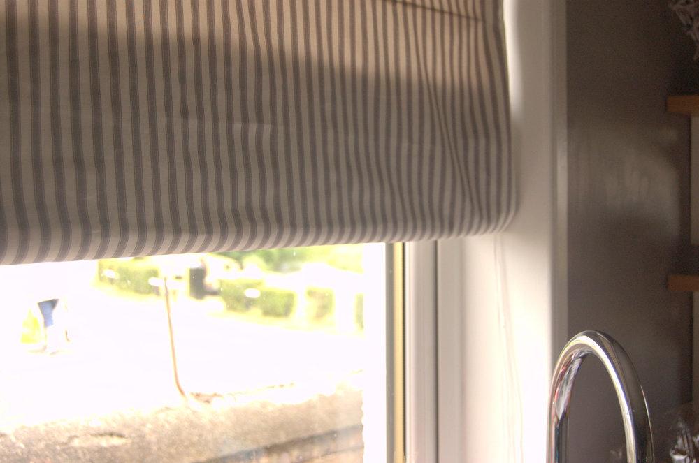 blinds 2.jpg