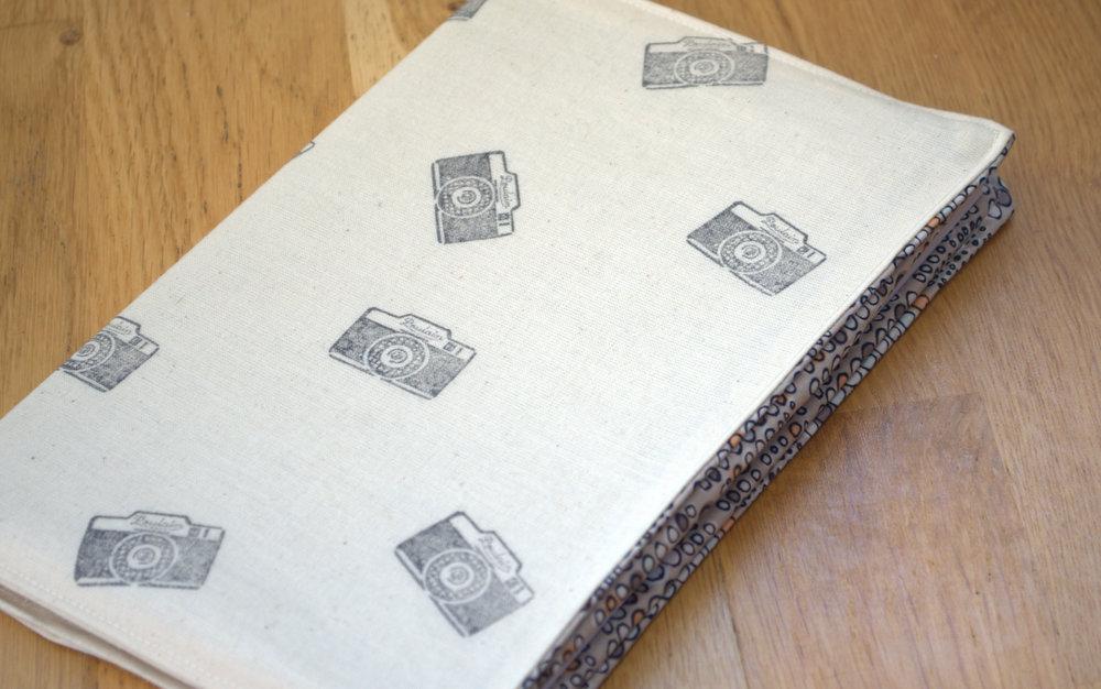 notebook 6.jpg