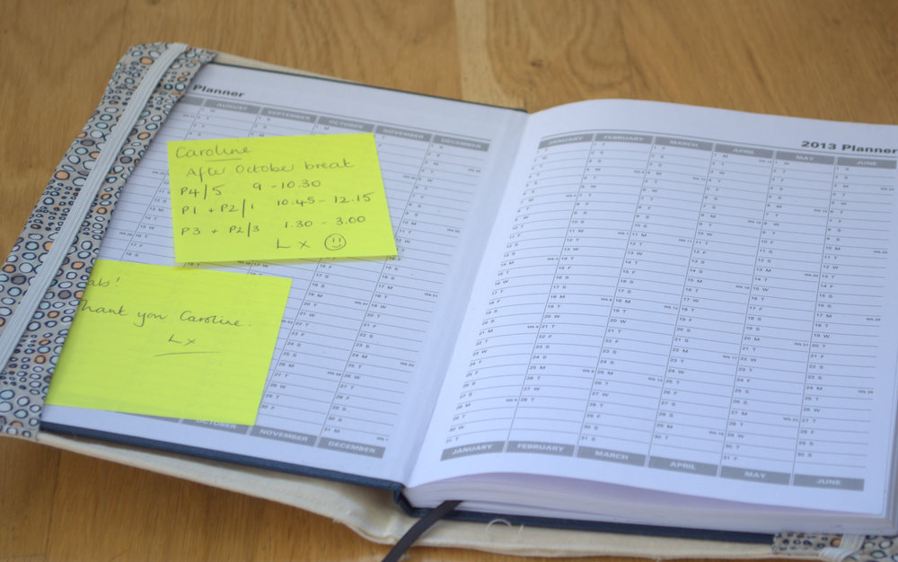 notebook 7.jpg