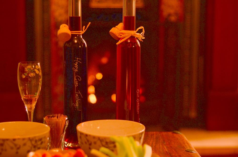 gin tasting 1.jpg
