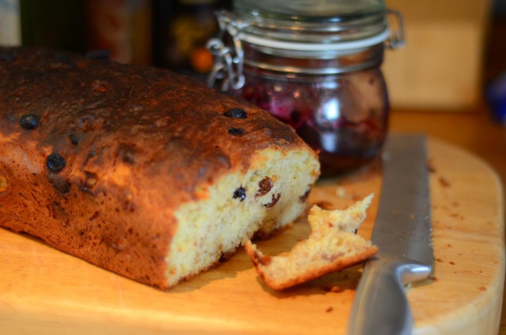 tea bread.jpg