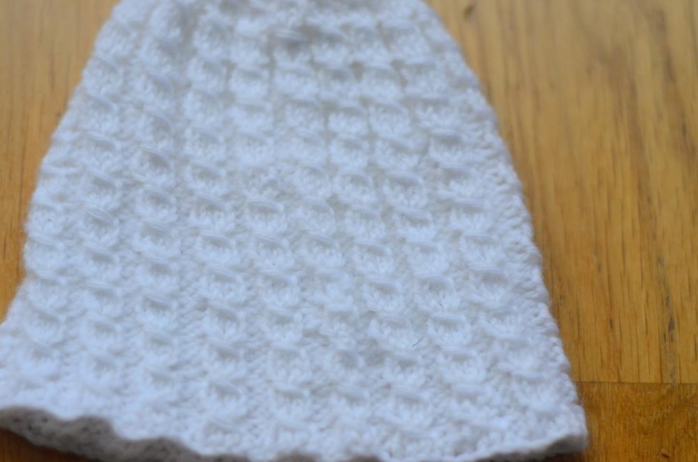 baby hats 1.jpg