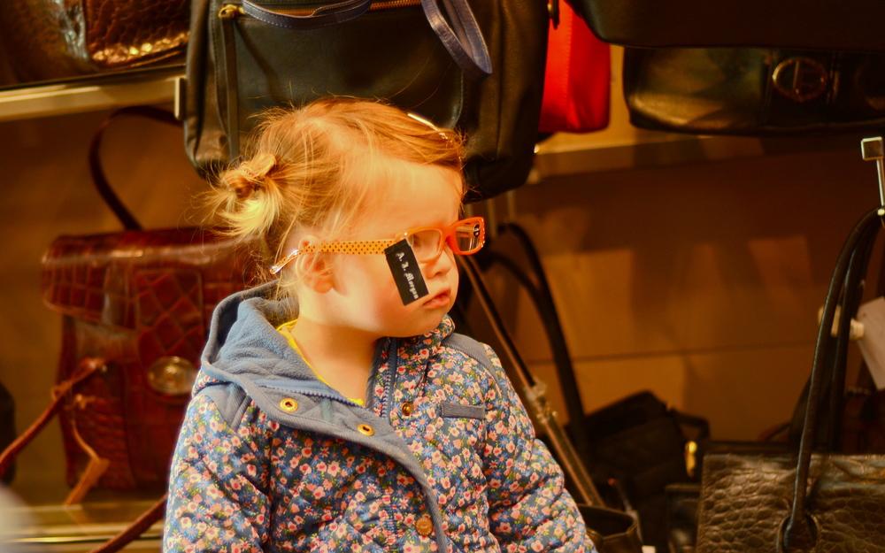 glasses 4.jpg