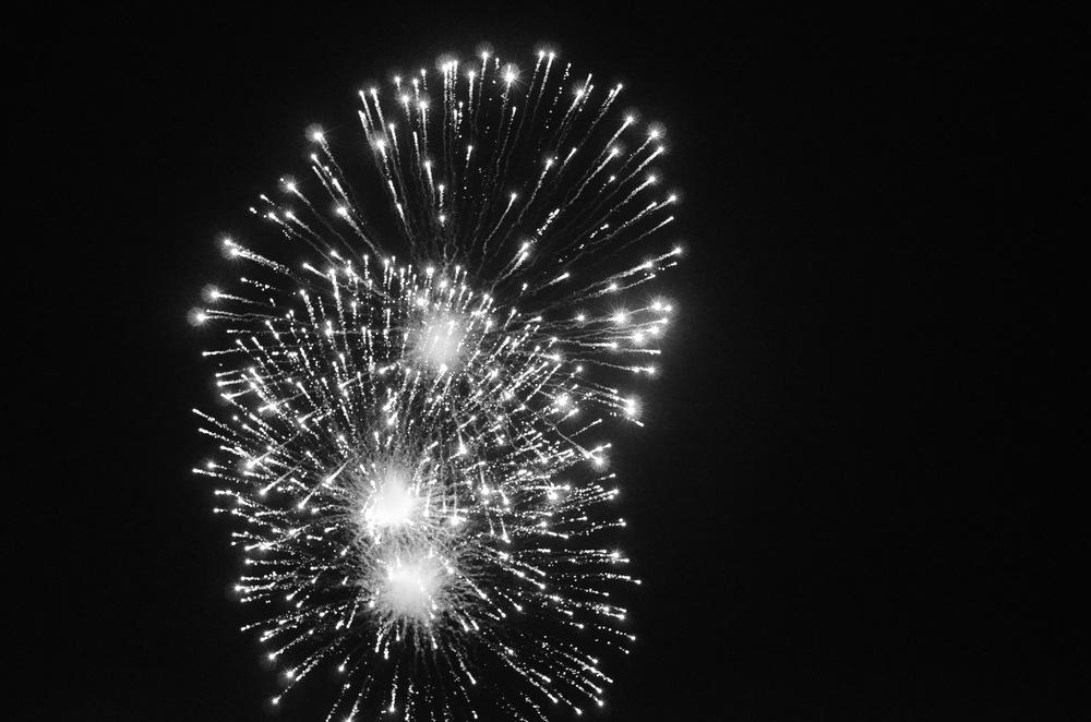 fireworks 5.jpg